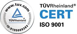 TUV_ISO2